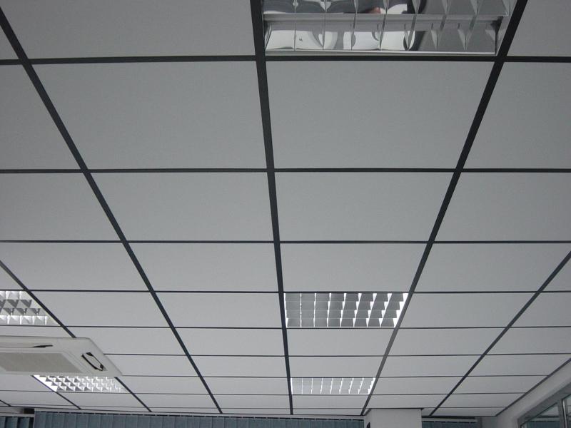 Строительные нормы и правила СНиП 230595 Естественное и
