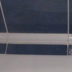 Заделка межпанельных швов в панельных домах внутри