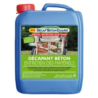 112304656_w200_h200_bio_decap_beton_guard (1)