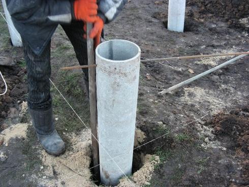 Foto-4–Ustanovka-asbestocementnyh-trub
