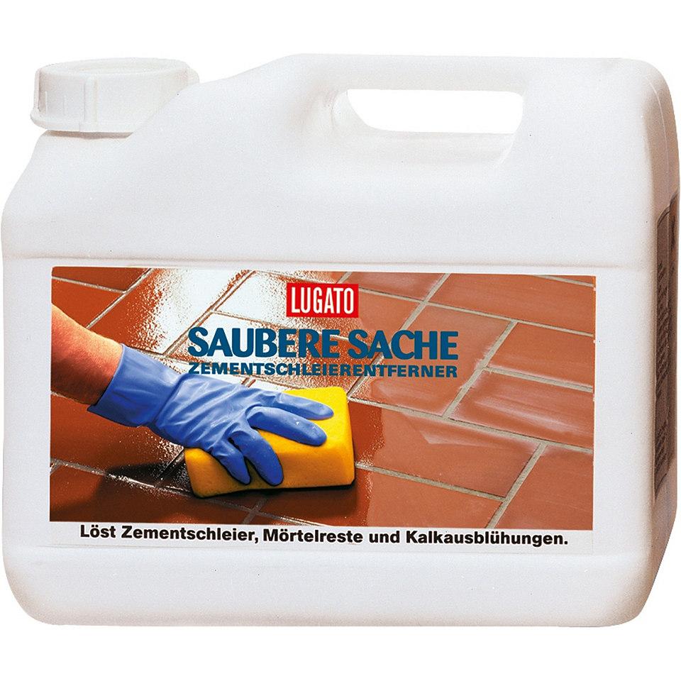 Reiniger-Zementschleierentferner-10-kg--mam_15651638