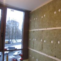 remont-na-lodzhii-svoimi-rukami_1