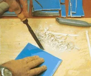vosstanovlenie-povrezhdennoj-plitki