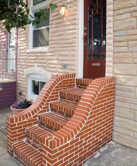 23-porch-of-brick
