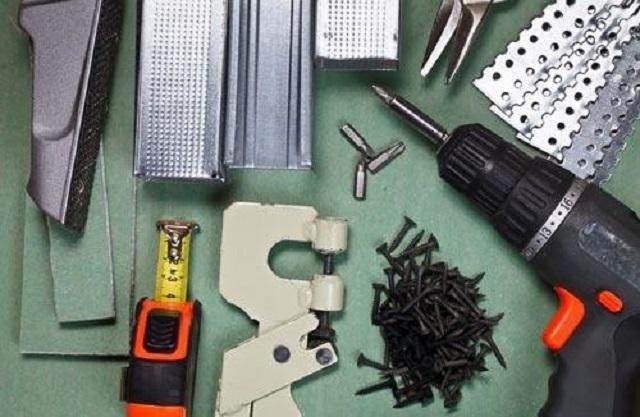 Инструменты-и-приспособления