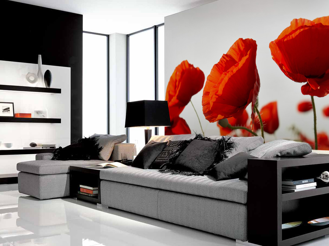 atr-wall-papers_interior_flowers_poppeys