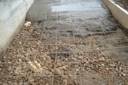 betonnaya-otmostka