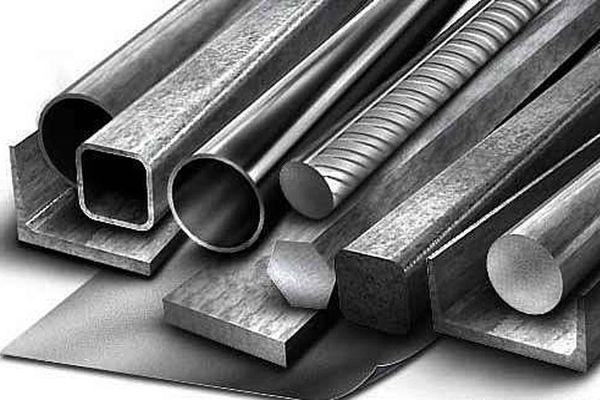 Особенности строительства металлической беседки