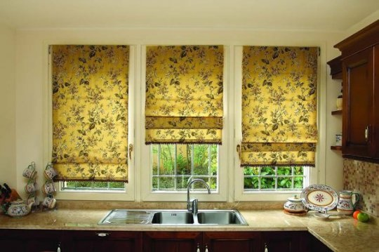 1-how-to-make-roman-blinds