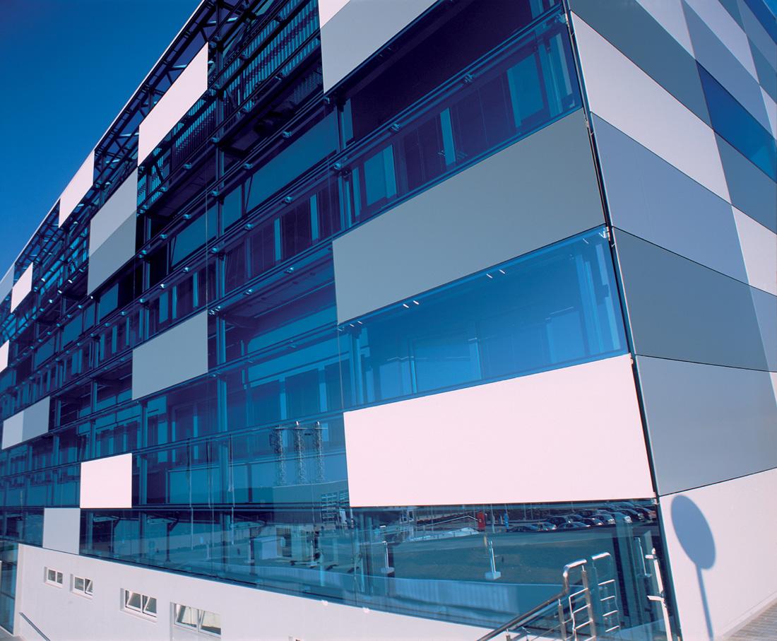 Фасадные панели для наружной отделки дома: обзор наиболее по.