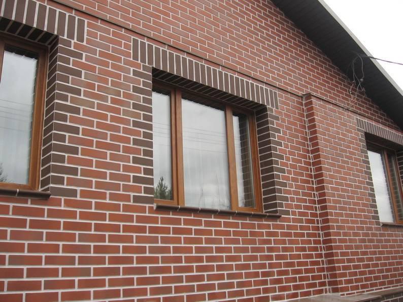 1417120719_krasivyy-fasad-chastnogo-doma