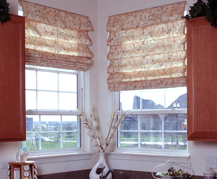 Домашние цветы глоксиния фото и названия уход в домашних условиях