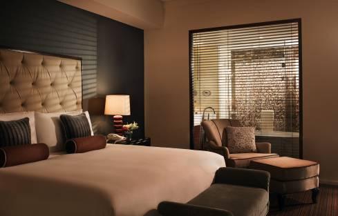 one_bedroom_suite_489x313