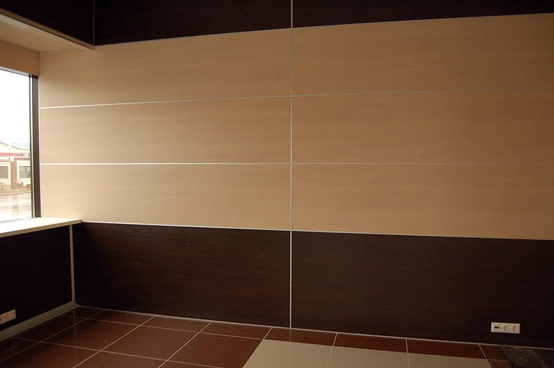 Монтаж стеновых панелей своими руками