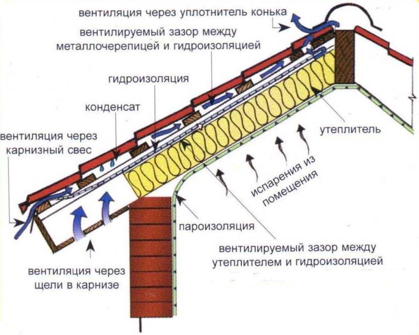 171_karnizmp