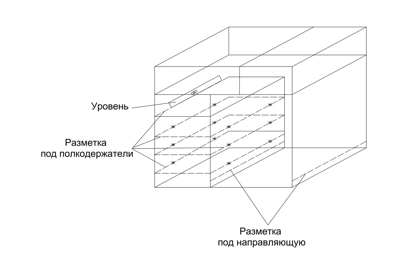 Цвета и размер шрифта html