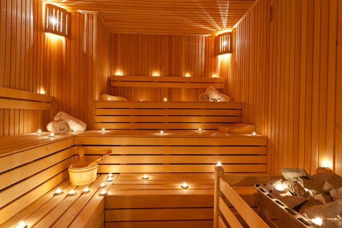 Картинки по запросу отделка бани