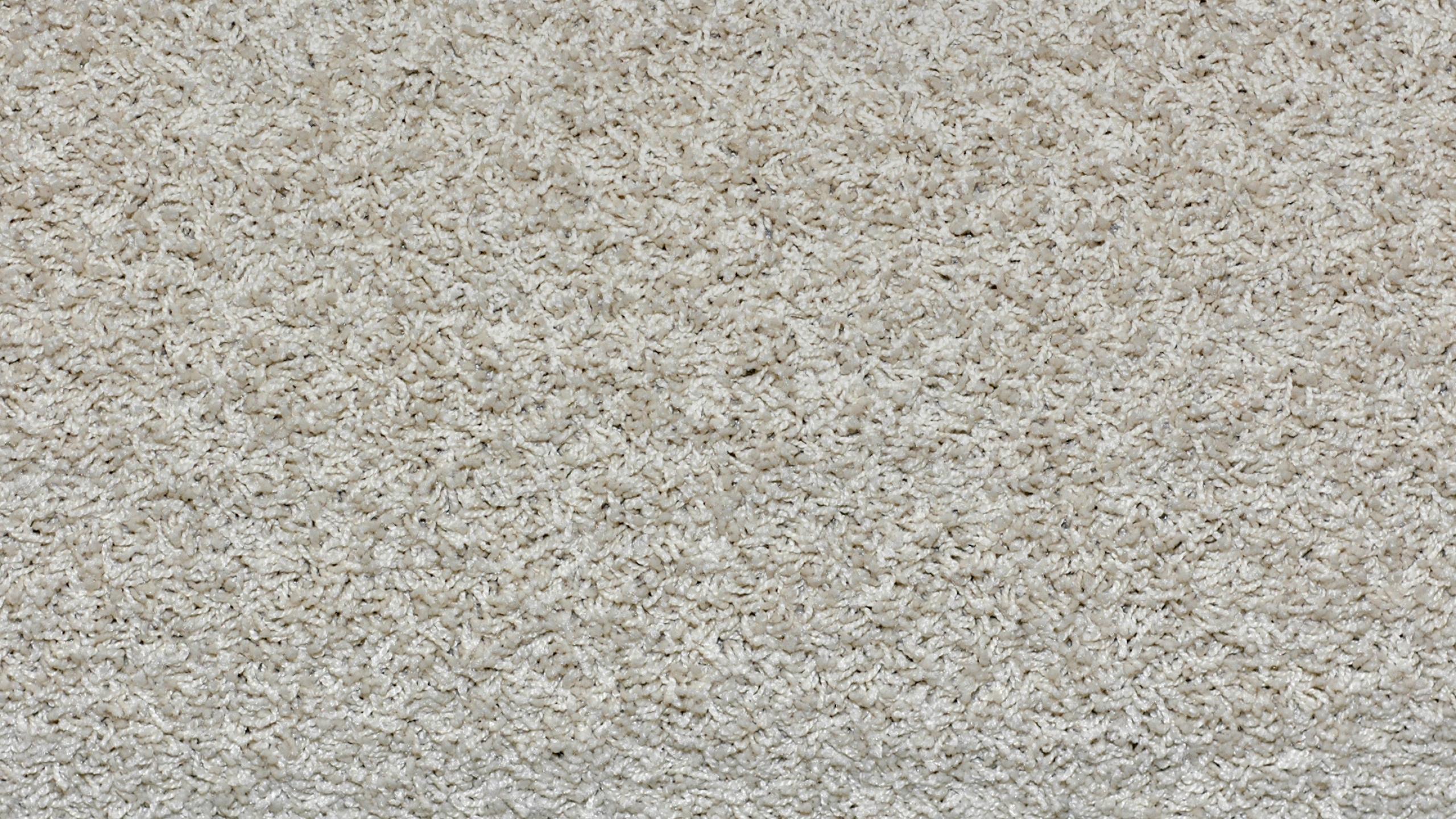 texture_canvas_woven_palace_2560x1440_hd-wallpaper-291521