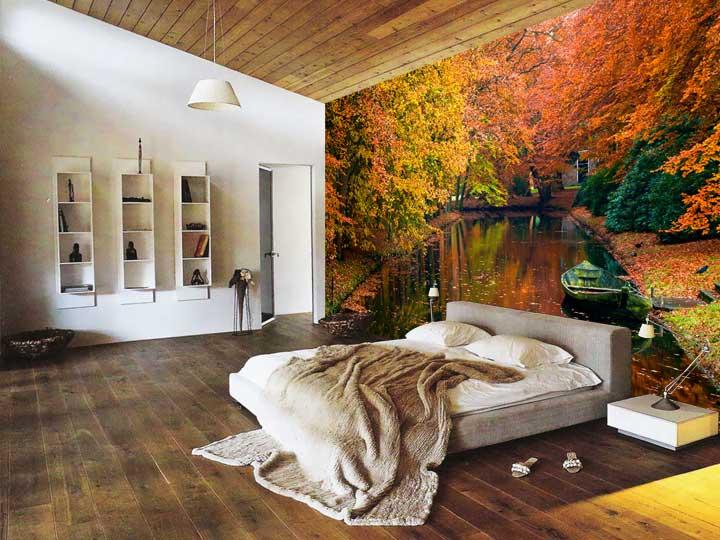002-decor_fotooboi_v_interyere_autumn