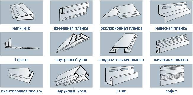 komplektuyuschie-dlya-vinilovogo-saydinga